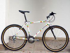 Mt Bike, Bmx Bicycle, Cycling Bikes, Mtb, Classic Road Bike, Classic Bikes, Retro Bike, Fixed Gear Bike, Road Bike Women