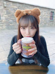 Beautiful Asian Girls, Pretty Girls, Best Photo Poses, Uzzlang Girl, Japan Girl, Kawaii Girl, Japanese Fashion, Korean Girl, Cool Photos