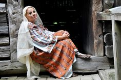 Folk Costume, Costumes, Still In Love, Romania, Houses, Traditional, Fashion, Homes, Moda