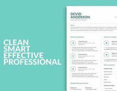 Portfolio Resume, Resume Cv, Working On Myself, New Work, Behance, Gallery, Check, Resume, Roof Rack