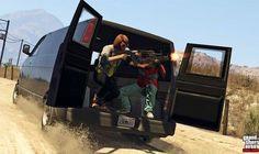 GTA 5 Online Heists leak, Xbox One Destiny fans lose out, Halo patch latest.
