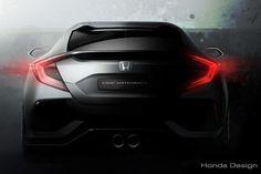 Honda_Civic_Hatchback_Geneva