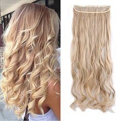 #hair extensions clip in synthetic #hair extensions synthetic clip in #Brigitte Bardot Clip-in Hair #Brigitte Bardot