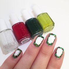 Olivia Anderson (@essiebuff) • Zdjęcia i filmy na Instagramie Holiday Festival, My Nails, Instagram Posts