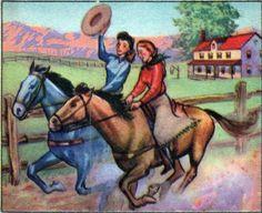 cowgirl_postcard01.jpg (709×579)
