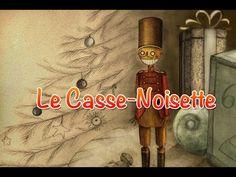 Le Casse-Noisette