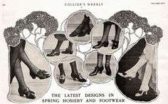 Collier's Weekly, 1902-05-10
