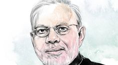 Gujarat Confidential: Praise For Modi Indian Express