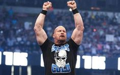 WWE News: Backstage reaction to Steve Austin's appearance at NJPW: G1 USA