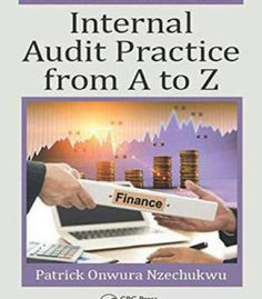 Economics today 16th edition the pearson series in economics internal audit practice from a to z free ebook fandeluxe Image collections