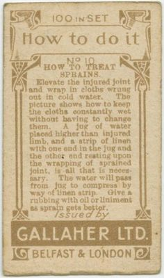 20 Vintage Life Hacks from 100 Years Ago AND THEY WORK - Outdoor Revival