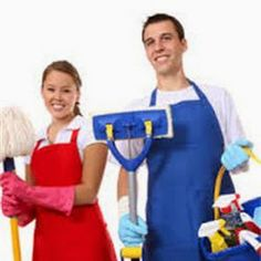 If you are working and hate cleaning home, it is time you avail professional help. Trustworthy and dedicated private cleaning administrators offer their Angeles.