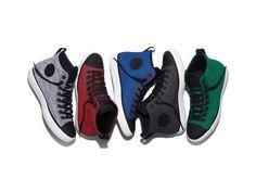 Converse All Star Modern,  #AllStar #AllStarModern #Converse #sneaker, #agpos, #sneaker, #sneakers, #sneakerhead, #solecollector, #sneakerfreaker,  #nicekicks, #kicks, #kotd, #kicks4eva #kicks0l0gy, #kicksonfire, #womft, #walklikeus, #schuhe, #turnschuhe, #yeezy, #nike, #adidas, #puma, #asics, #newbalance #jordan, #airjordan, #kicks
