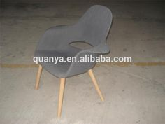 Fancy charles eames replica chair,office chair cheap eames chair