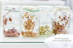 How to grow sprouts at home - the method in a jar Healthy Tips, Healthy Recipes, Growing Sprouts, Ab Challenge, Preserves, Nutella, Detox, Herbalism, Vegetarian Recipes