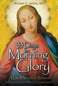 437 Best Silent Prayers Images Faith Catholic Christian