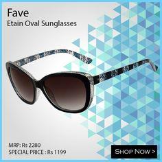 384daaf151 33 Best Vision Express images