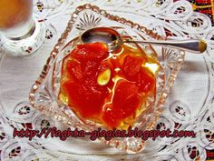 Πορτοκαλόπιτα με σιμιγδάλι Fruit Creations, Lemon Potatoes, New Year's Cake, Homemade Sweets, Cooking Spoon, Greek Dishes, Lemon Sauce, Pastry Cake, Beef Liver