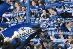Partie am Sonntag, 8. März +++  Keine Karten mehr fürs Leverkusen-Spiel