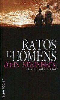RATOS_E_HOMENS_1304174850P