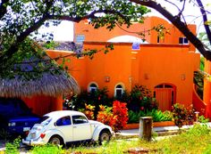 Puerto Escondido, Oaxaca, Mexico..photo by Tracy Verdugo http://artoftracyverdugo.blogspot.com