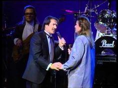 "Sonny and Chastity (Chaz) Bono - ""I Got You Babe"" Rare TV Performance"