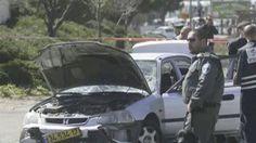 Terrorist Attack In Jerusalem Wounds Seven   Jim Bakker Show #News