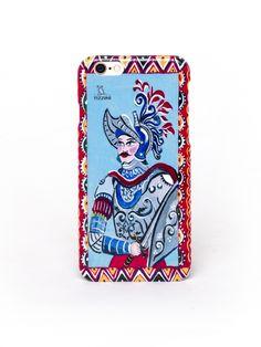 Summer Bags, Barbecue, Folk Art, Decoupage, Helmet, Mermaid, Pottery, Graphic Design, Cover