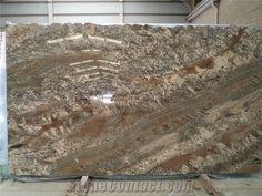 Netuno Bordeaux Granite Slabs                                                                                                                                                                                 More