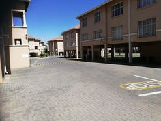 24 Properties and Homes For Sale in Three Rivers Proper, Vereeniging, Gauteng Private Hospitals, Maps Street View, Three Rivers, 3 Bedroom Apartment, Water Lighting, Apartments For Sale, Property For Sale