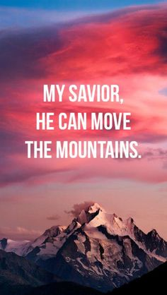 He is mighty to save my God is might to save. Forever author of salvation he rose and conquered the grave. Jesus conquered the grave! Mighty to save- Newsboys The Words, Bible Quotes, Bible Verses, Scriptures, Quotes Quotes, Dream Quotes, Truth Quotes, Funeral Quotes, Mighty To Save