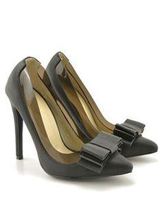 Pantofi eleganti de dama cu toc inalt Rachel Simpson, Crochet Lace, Peep Toe, High Heels, Lace Up, Slip On, Ballerina, Shopping, Shoes