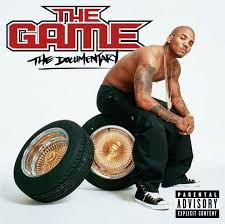 040 The Game - Jayceon Terrell Taylor Rapper Actor Music Poster The Game Rapper, Music Radio, New Music, Good Music, The Game Songs, Compton Rappers, Hip Hop, Busta Rhymes, Song Time