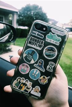 Cool cases, diy phone case, laptop case, phone stickers, iphone iphone c Cool Cases, Cute Phone Cases, Diy Phone Case, Laptop Case, Diy Case, Cool Iphone Cases, Coque Smartphone, Coque Iphone, Iphone 6
