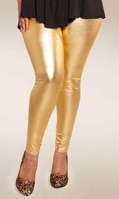 Spandex Leggings, Yoga Pants, Printed Leggings, Yoga Leggings ...