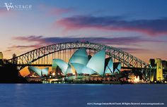 #Australia #travel  All I can think of is. . . OMG NEMO!!!