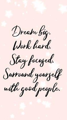 True Quotes, Best Quotes, Motivational Quotes, Inspirational Quotes, Wisdom Quotes, Famous Quotes, Quotes Quotes, Free Phone Wallpaper, Phone Wallpapers
