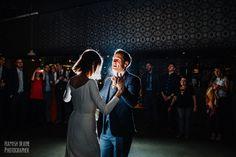 Hamish Irvine Photography, photographer, London wedding photographer, Asylum chapel, Drift Bar, Katie and Nate