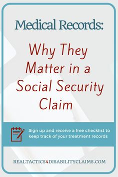 disability claims tips, social security benefits, social security claims, social security how to file, how to file for social security, social security attorney, social security lawyer, disability lawyer, ssi, ssdi, social security benefits, medical records, medical notes, doctors notes, consult notes, medical consult notes, medical consult medical records, medical exams, MRIs, CT Scans, EMGs, Bloodwork, FCE, Function Report, Funcional Capacity Exam