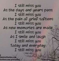 I Miss You Poems for him Missing You Quotes For Him, I Miss You Quotes, Dad Quotes, Sign Quotes, Brother Quotes, I Thought Of You Today, I Still Miss You, Grief Poems, Miss You Dad