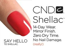 #NewYears #Resolution #TryRevelutionary #Shellac #TreatYourself #ShellacSpoilSession #Hands #Ties #CNDShellacPro #KatyLambson #ShineIn2016