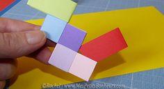 insérer 5 Bracelets, Paper Bracelet, Easy Origami, Brain, Diy Ideas For Home, Bijoux, Bracelet, Bangles, Bangle