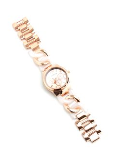 watch # www.eozy.com/watch-clock