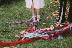 ALICE  + JON #hellomay #AtholHall #Wedding #wedding #bride #groom #bridesmaid #sydney #valentinesday #ceremony #reception #larahotz #photographer #rustic #romantic #lace #flowers #bright #colourful #bouquet #realwedding