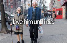 I hope so!!!!!!!