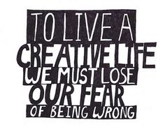 creativity,inspiration,life,quotes,writing,words ...