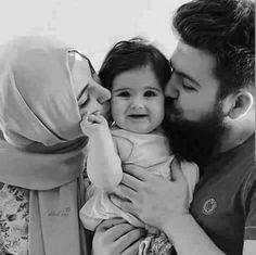 InshnAllah meri family bhi ai