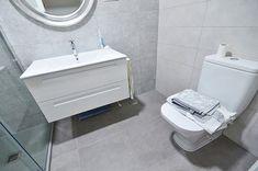 Costa, Vanity, Bathroom, Sun, Offices, Dressing Tables, Washroom, Powder Room, Vanity Set