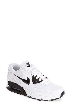 2e1e8b481fc5 Nike  Air Max - Essential  Sneaker (Women)