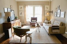 Small & Cool As Ever: Small Cool 2013 Roundup Best of 2013   Apartment Therapy